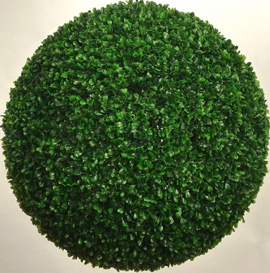 12+X+33+CM+Dia%2E+Artificial+Boxwood+Topiary+Balls%2E+Wholesale+%2F+Trade+Artificial+Boxwood+Balls+%26+Topiary+