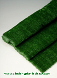Artificial Grass Matting 6ft X 3ft Mat X 4 Mats (4 mats each measuring 6ftx3ft)