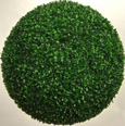 Wholesale/Trade Artificial Boxwood Balls & Topiary